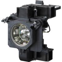 Projektorová lampa Hitachi DT01151, s modulem kompatibilní