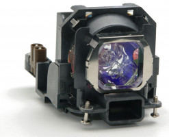 Projektorová lampa Panasonic ET-LAB30, s modulem originální