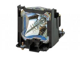 Projektorová lampa Panasonic ET-LAB50, s modulem kompatibilní