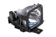 Projektorová lampa Epson ELPLP22, bez modulu originální
