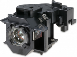 Projektorová lampa Epson ELPLP44, s modulem generická