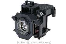 Projektorová lampa Epson ELPLP39, s modulem kompatibilní