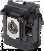Projektorová lampa Epson ELPLP64, s modulem originální