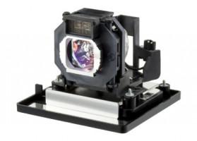 Projektorová lampa Panasonic ET-LAE4000, s modulem originální