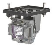 Projektorová lampa NEC NP04LP, s modulem originální