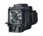 Projektorová lampa NEC LH01LP, bez modulu originální