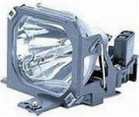 Projektorová lampa Avio DT02LP, s modulem originální