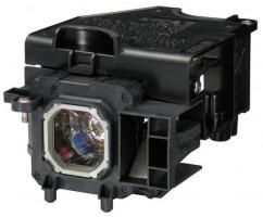 Projektorová lampa NEC NP15LP, s modulem kompatibilní