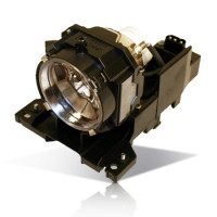 Projektorová lampa Infocus SP-LAMP-038, bez modulu originální