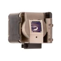 Projektorová lampa Infocus SP-LAMP-078, s modulem generická