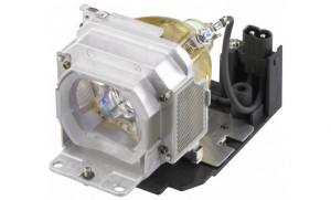 Projektorová lampa Sony LMP-E190, s modulem kompatibilní