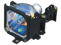 Projektorová lampa Sony LMP-C121, s modulem kompatibilní