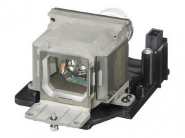 Projektorová lampa Sony LMP-E212, s modulem originální