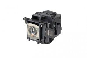 Projektorová lampa Epson ELPLP78, s modulem originální