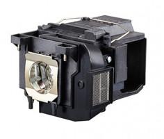 Projektorová lampa Epson ELPLP85, s modulem originální