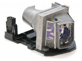 Projektorová lampa Optoma SP.8EH01GC01, s modulem originální