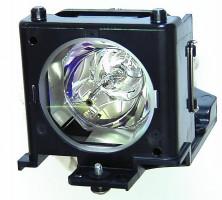 Projektorová lampa Sanyo LMP24, bez modulu kompatibilní