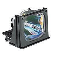 Projektorová lampa Philips BL-FU150A, bez modulu kompatibilní