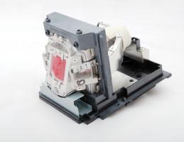 Projektorová lampa Optoma BL-FP330B, bez modulu originální