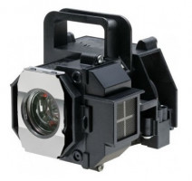 Projektorová lampa Epson ELPLP54, s modulem originální