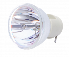 Lampa pro projektor LUMENS LE95, LM95, LX95, 9810013-00 bez modulu