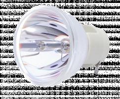 Projektorová lampa Mitsubishi VLT-XD600LP, bez modulu originální
