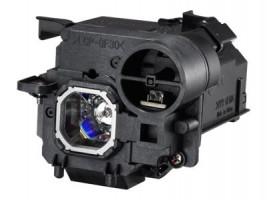 Lampa NEC NP32LP - pro UM301X/W