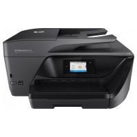 HP OfficeJet Pro 6970 MFP