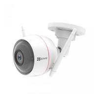ezviz Husky Air Venkovní Kamera (720p)
