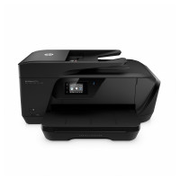 HP Officejet 7510 Wide Format AiO/ A3+,15/8ppm