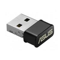 Asus USB-AC53 NANO U2/AC1300/MU-MIMO