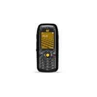 Caterpillar CAT B25 Dual SIM, 2.0, BT, microSD