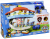 Spin Master Paw Patrol Lookout Head Quarter